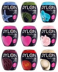 Dylon Machine Pod Dyes 350g&categoryID=11233