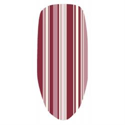 Cream Soda Stripe Ironing Board Covers