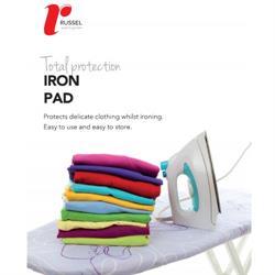 Silicone Ironing Pad