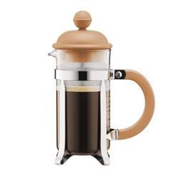 Bodum Caffettiera Coffee Makers 8 Cup