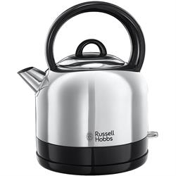 Brand New Russell Hobbs Rapid Boil Oslo