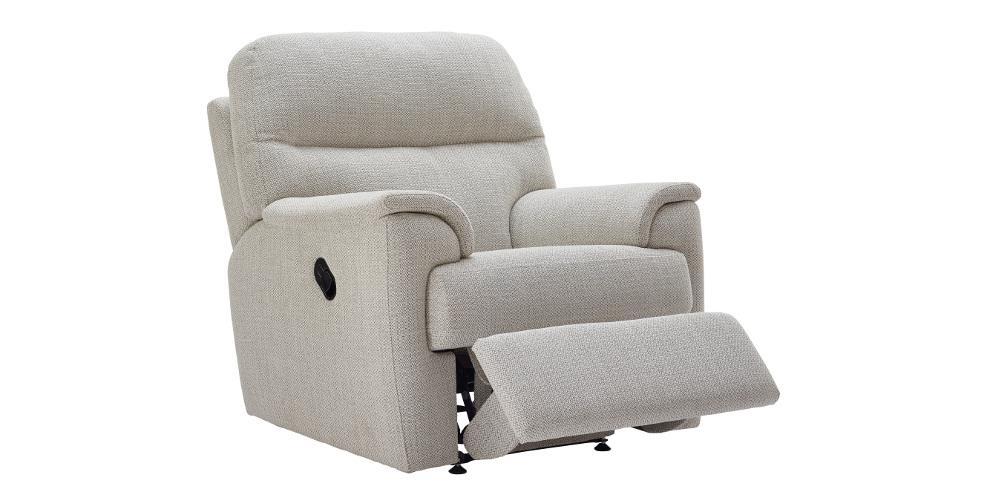 GPlan- Watson Recliner Chair