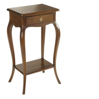 Isabel Side Table