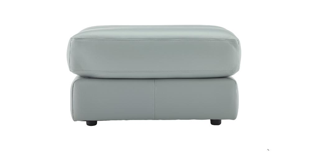 Gplan- Firth Footstool