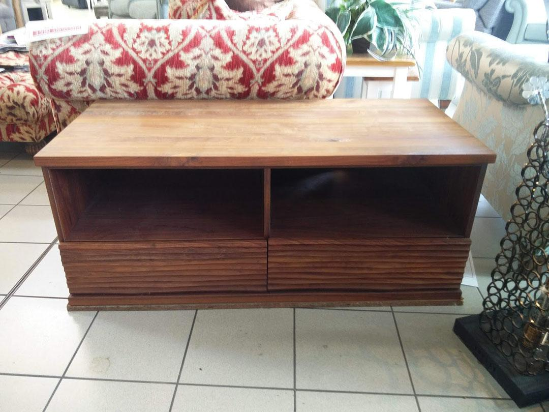 Klose - Copenhagen - TV Unit