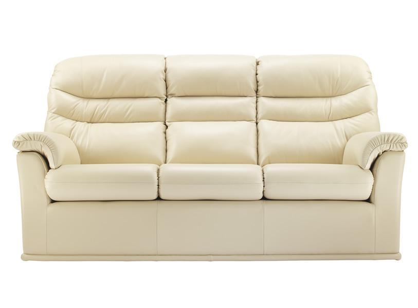 G Plan - Malvern 3 Seater Sofa