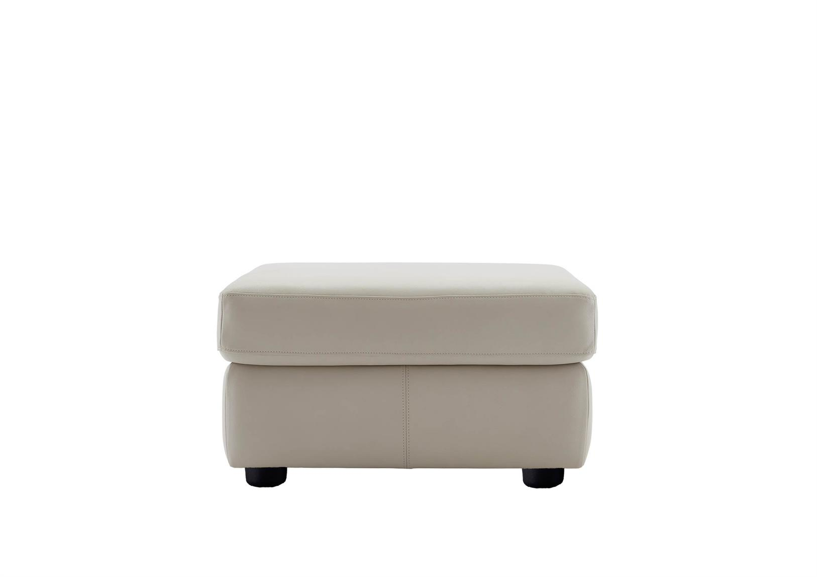 G Plan - Washington 3 Seater Sofa