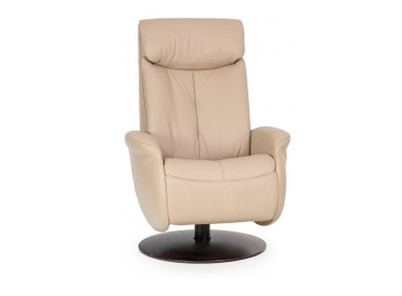 Sitbest - Raana S 2 Recliner Chair