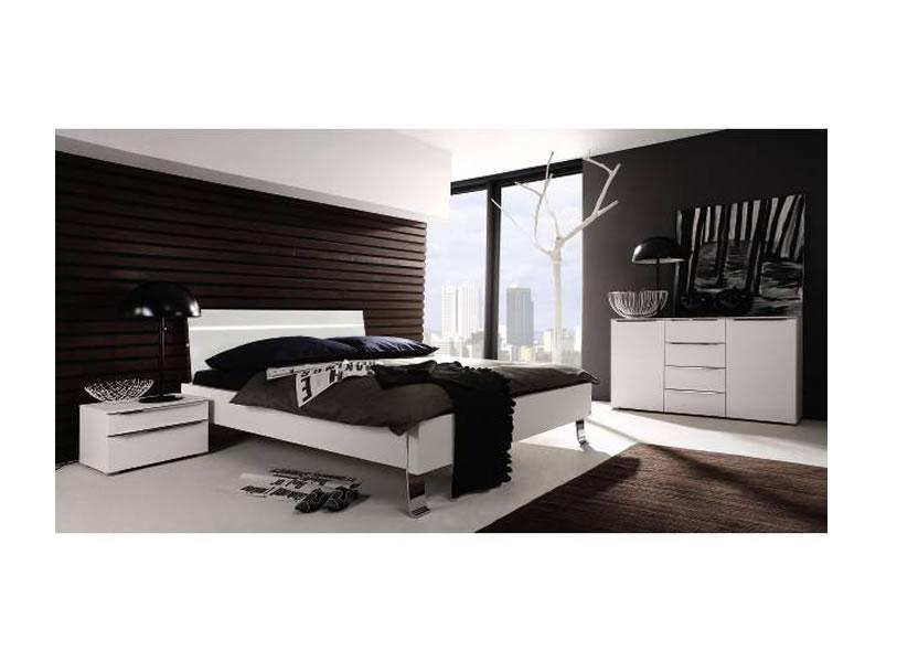 Rauch - Fresh Line - Double Bed