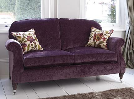 Parker Knoll - Westbury 2 Seater Sofa