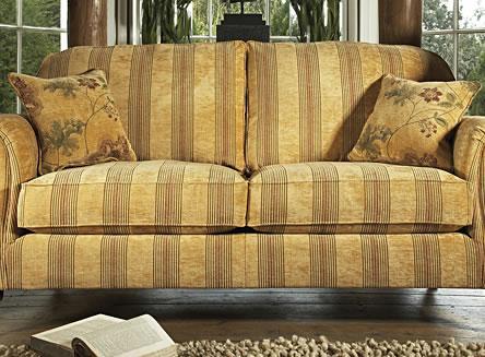 Parker Knoll - Westbury Large 2 Seater Sofa