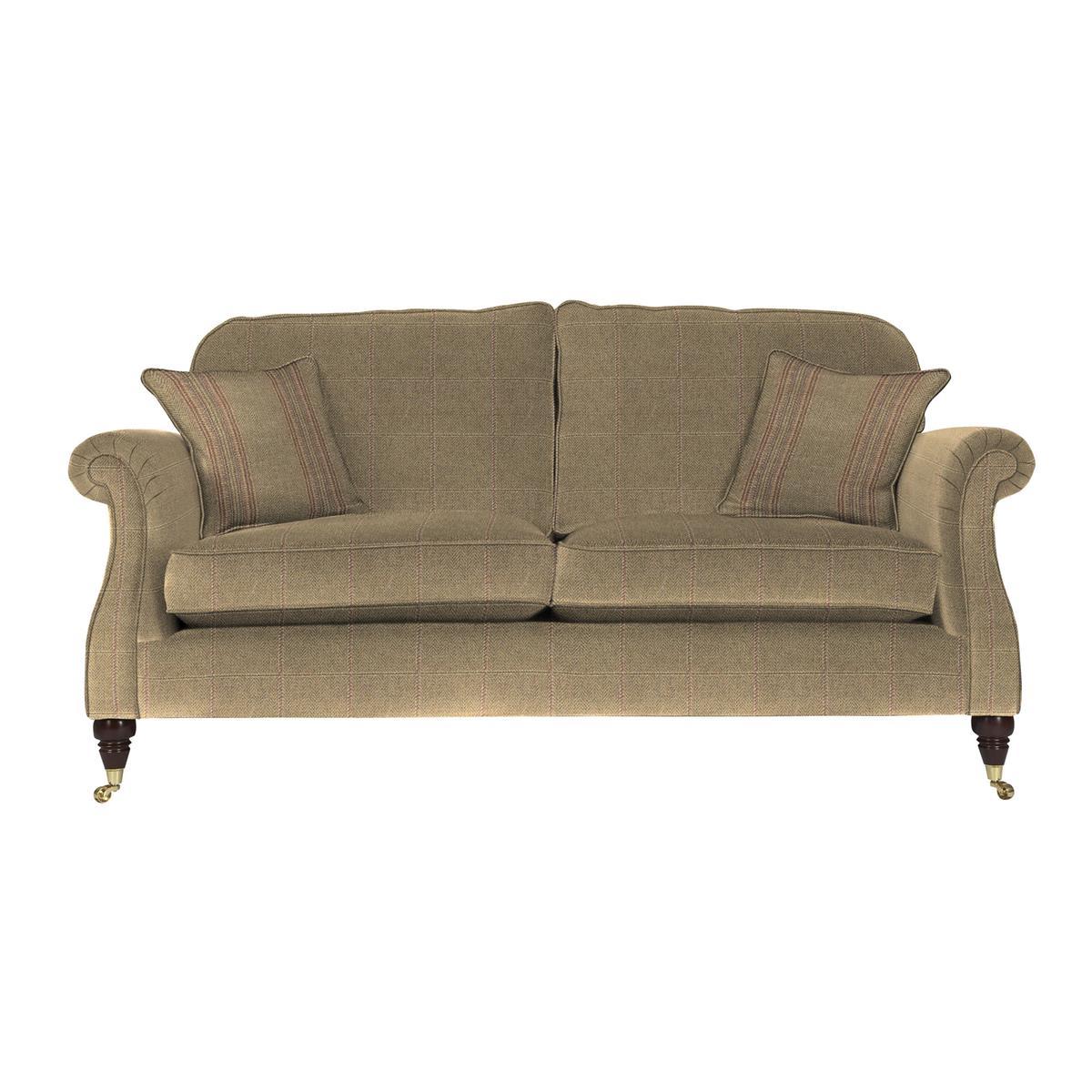 Parker Knoll - Westbury Grand Sofa