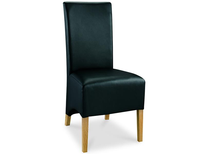 Bentley Designs- Wing Back Dining Chair
