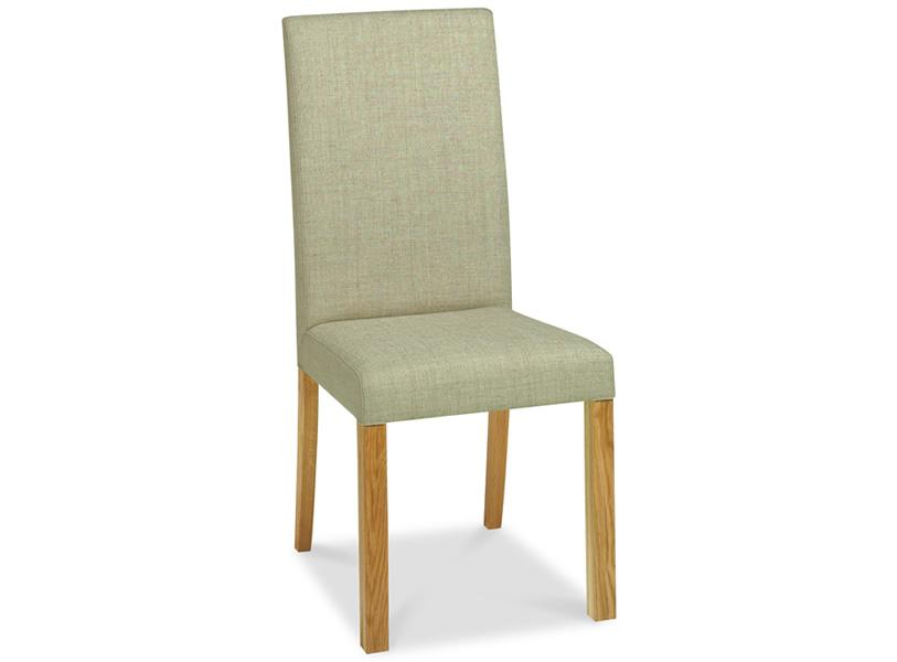 Bentley Designs - Upholstered Dining Chair