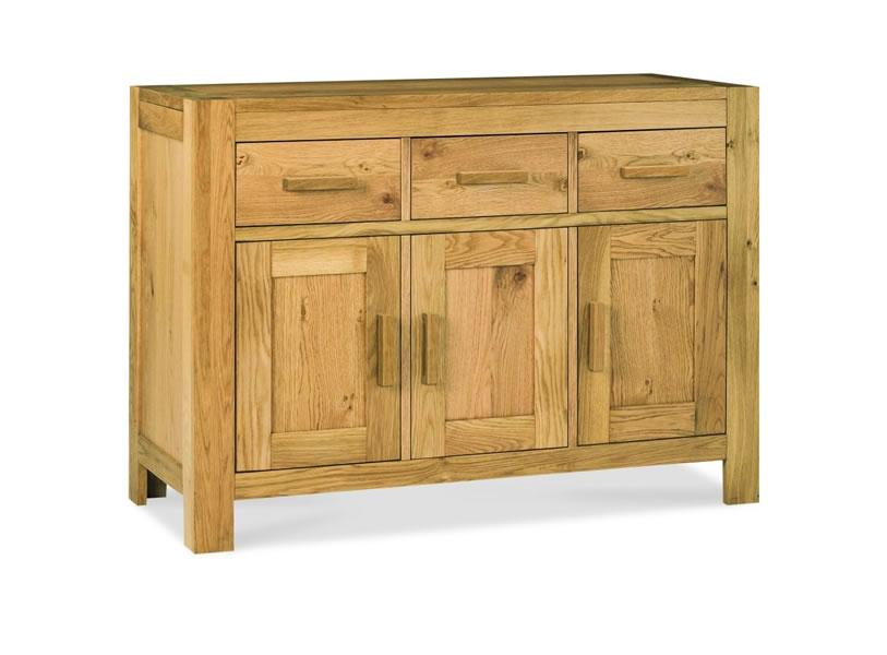 Cannes Collection- Narrow Sideboard