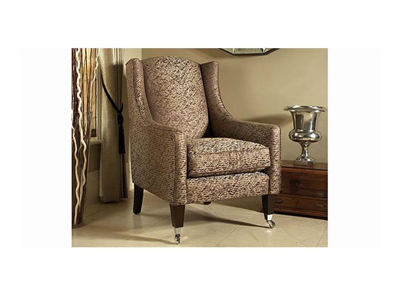 Parker Knoll - Mitford Chair