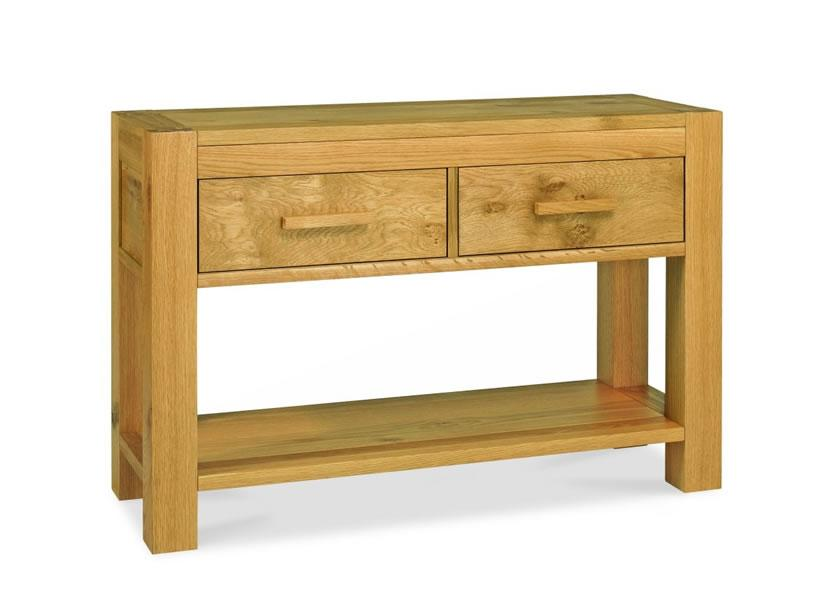 Cannes Collection- Console Table