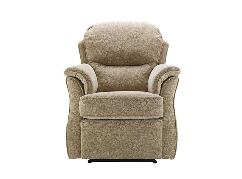 G Plan - Florence Recliner Chair