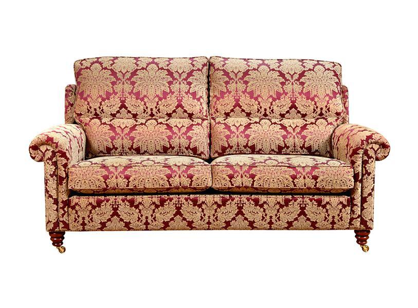 Duresta - Southsea Medium Sofa