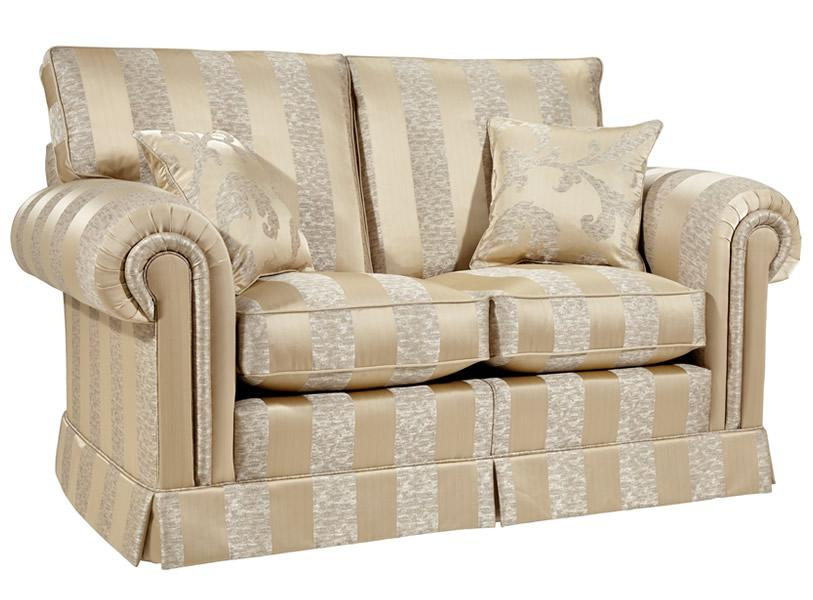 Duresta - Waldorf 2 Seater Sofa