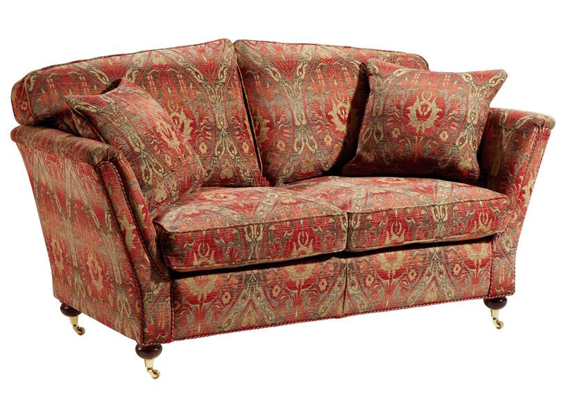 Duresta - Ruskin Small Sofa