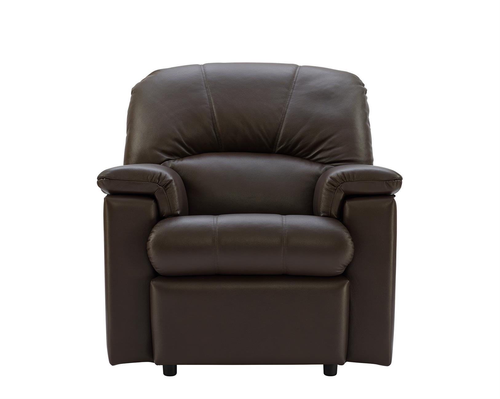 G Plan - Chloe Arm Chair