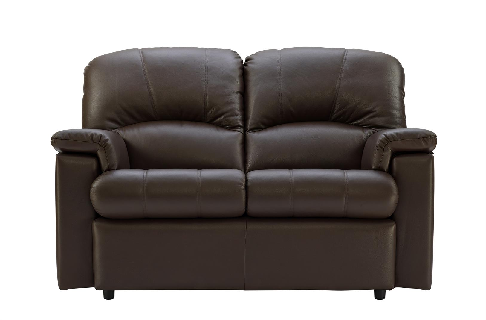 G Plan - Chloe Two Seater Sofa