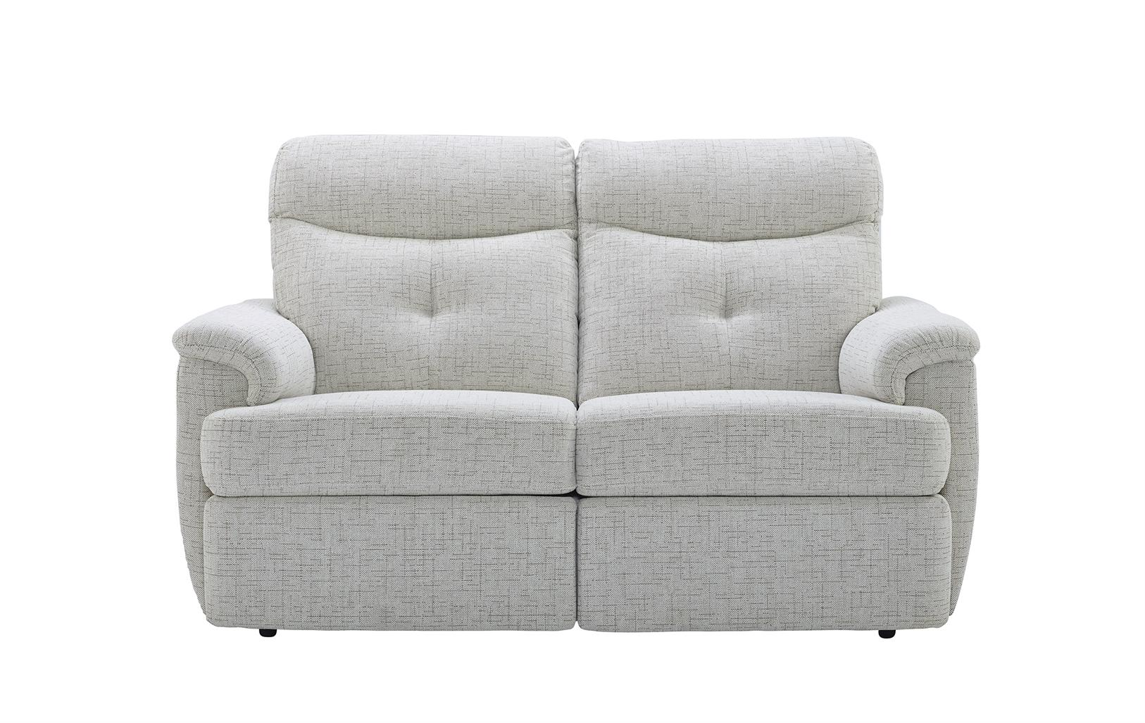GPlan - Atlanta Two Seater Sofa