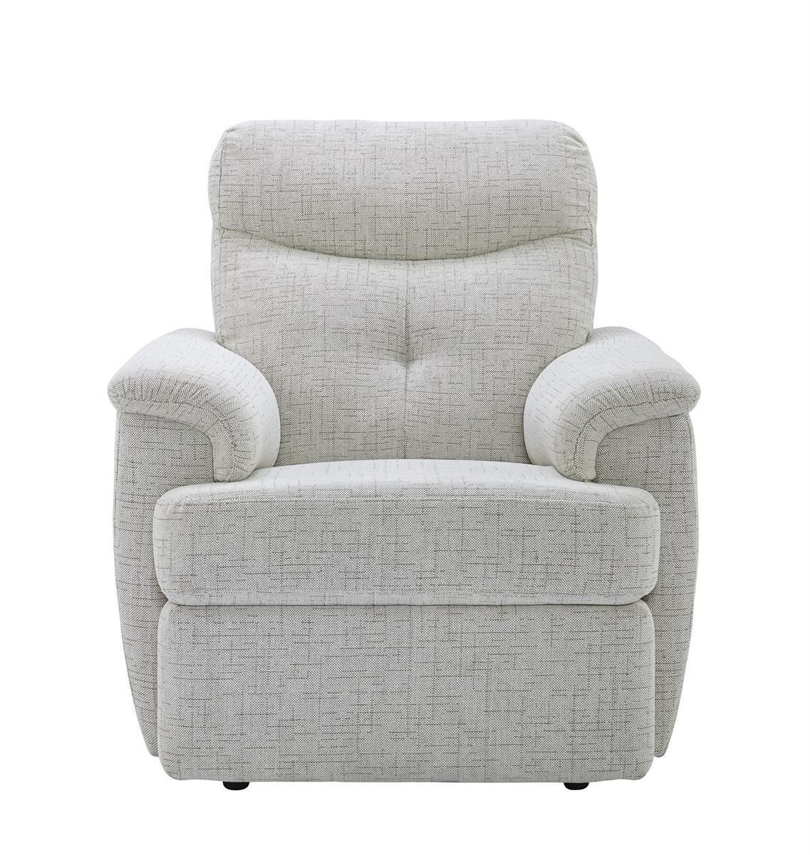 GPlan - Atlanta Arm Chair