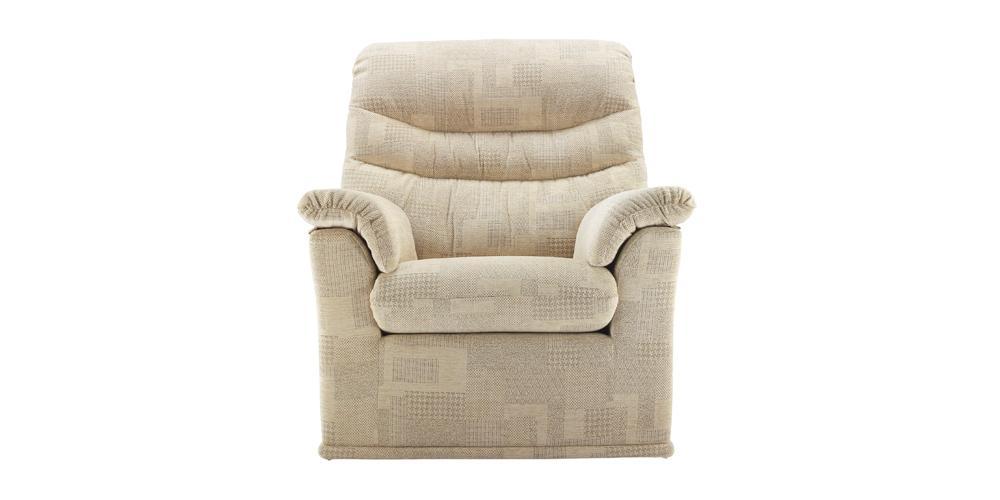 GPlan Malvern Recliner Chair