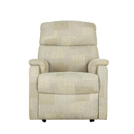 Celebrity- Hertford Recliner Chair