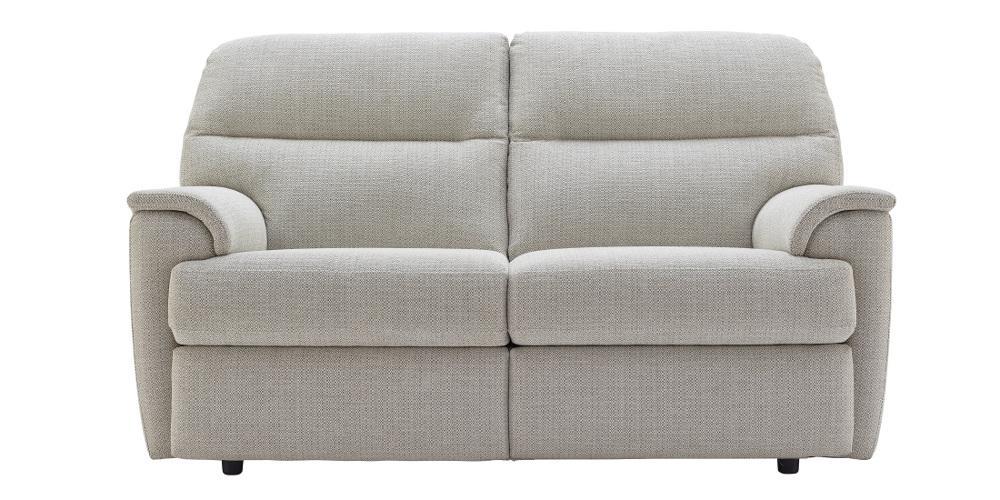 GPlan- Watson 2 Seater Sofa