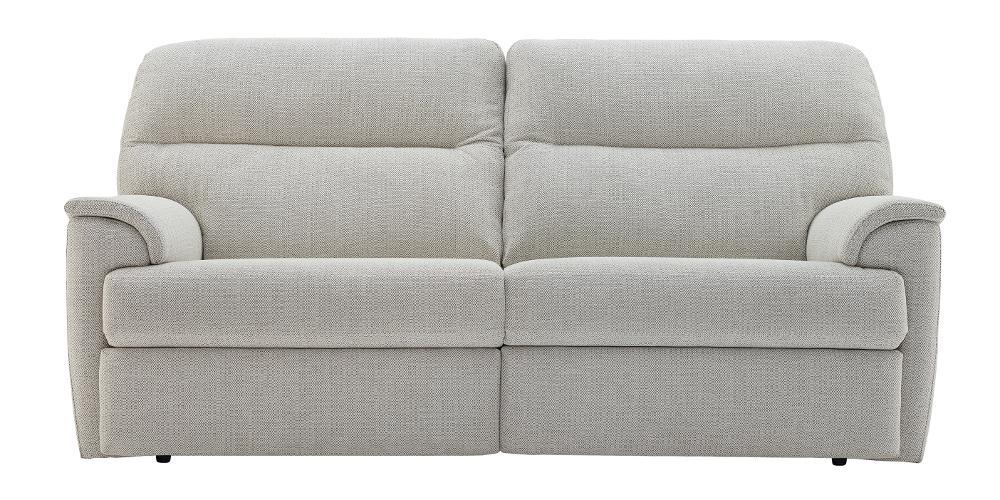 GPlan- Watson 3 Seater Sofa