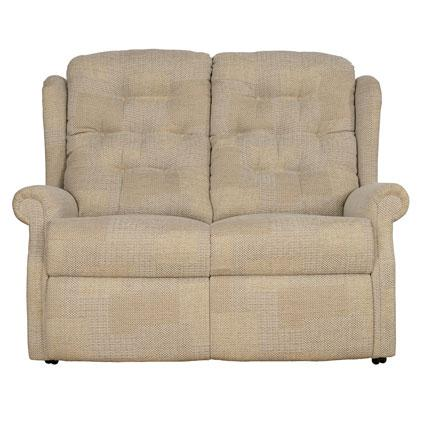 Celebrity- Woburn 2 Seater Settee