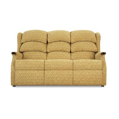Celebrity- Westbury 3 Seater Settee