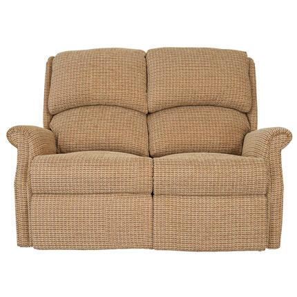 Celebrity- Regent 2 Seat Fixed Settee