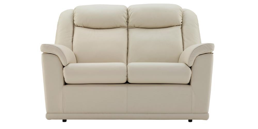 GPlan- Milton 2 Seater Sofa