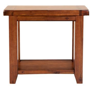 Zone- New York Collection- Lamp Table