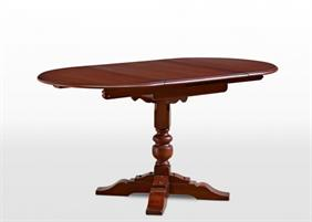 Wood Bros - Amberley Dining Table