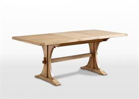 Old Charm- Litchfield Dining Table