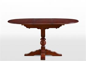 Old Charm Aldeburgh Dining Table