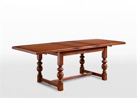Old Charm Buckingham Dining Table