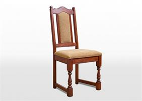 Old Charm- Amberley Dining Chair