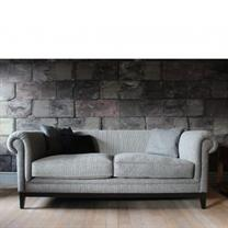Tetrad- Highgrove Grand Sofa