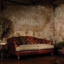 Tetrad- Dalmore Sofa