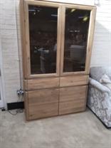Klose - Baltic - 2 Door Display Unit