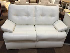 G Plan - Montreal - 2 Seater Sofa and Power Recliner Chair