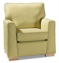 Alstons - Hawk Chair