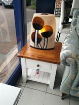 Zone - Long Island - Lamp Table