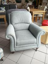 Alstons - Burnham - Chair